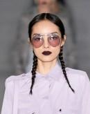'Модные стрижки и прически 2020 – новинки и тренды