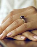 'Парафинотерапия для рук в домашних условиях: пошаговая инструкция