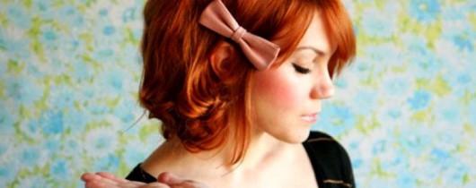 'Красивые прически на разную длину волос