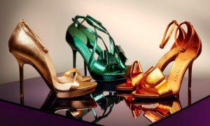 Burberry-Prorsum-accessories-Spring-summer-2013-21