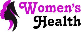 Модный блог о женском здоровье и красоте