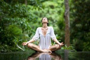 Научиться управлять стрессом