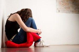 Внутренние причины возникновения стресса