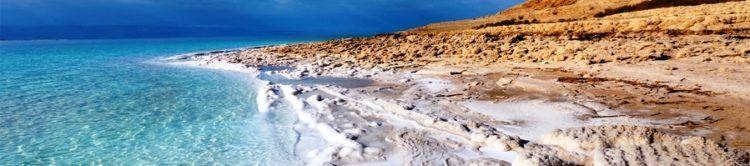 натуральная грязь мертвого моря