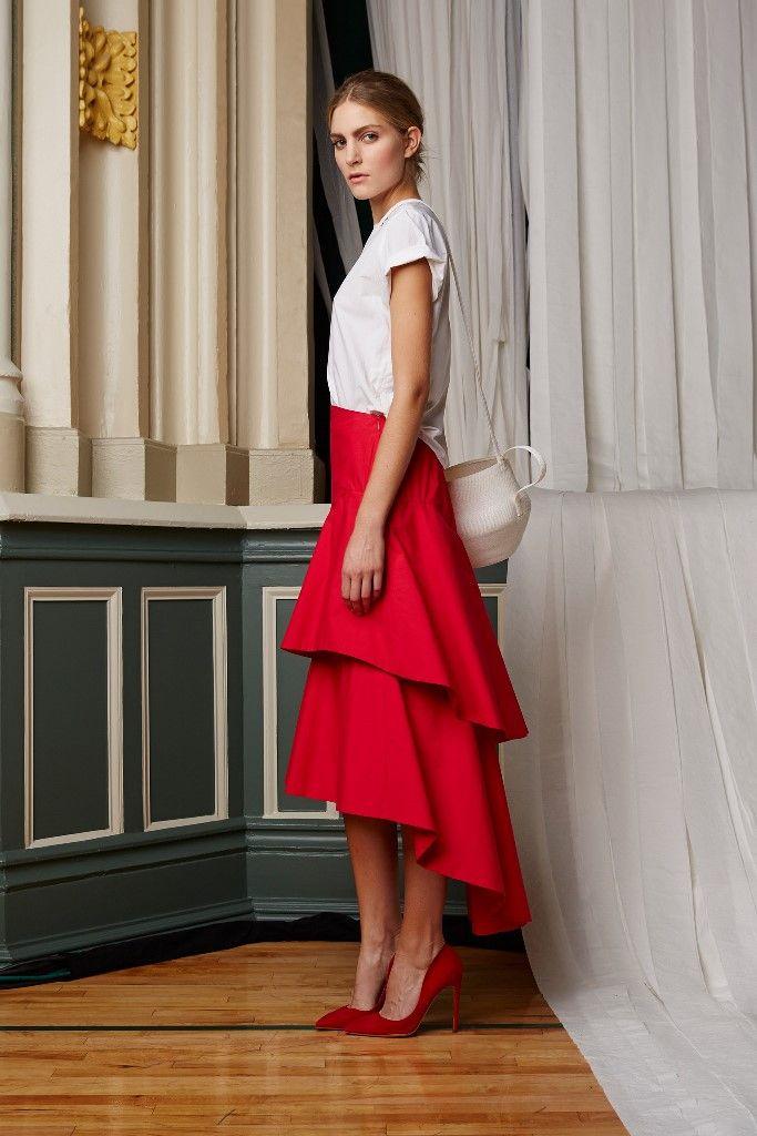 модные платья 2015 года фото