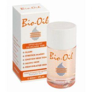 bio oil (био оил)