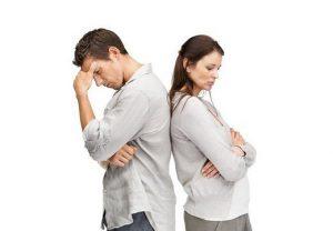 Измена жене во время беременности