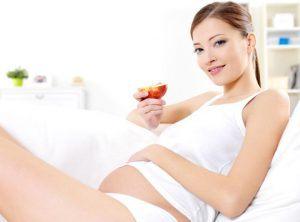 растяжки после родов как избавиться
