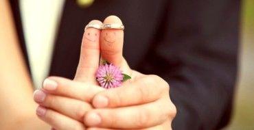 Секреты взаимопонимания в браке