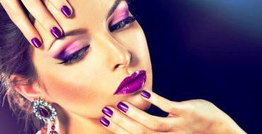 Советы по макияжу, о которых никто никогда не слышал