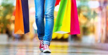 Модные тренды в одежде 2015
