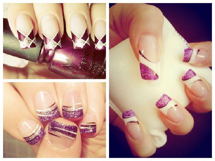 Дизайн ногтей: фото