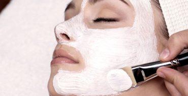 Омолаживающие маски для лица: домашние рецепты