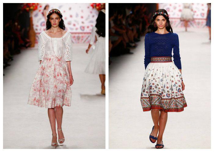 Летние платья 2016 для женщин 30 лет