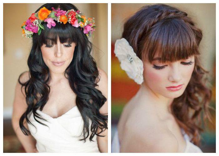 pricheski-s-chelkoy-12 Прически на средние волосы: 100 фото самых стильных укладок