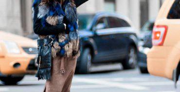 Юбка-карандаш: с чем носить? (фото)