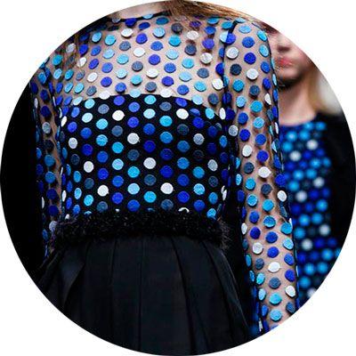 Модная одежда 2017 фото