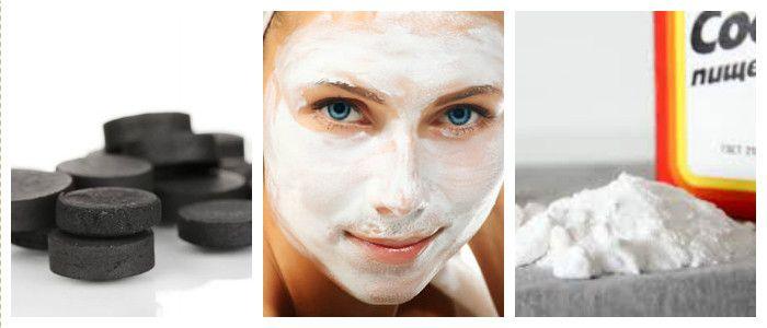 Омолаживающая маска из дрожжей. Для кожи лица в домашних