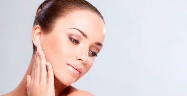 Биоревитализация - новая процедура для омоложения кожи лица