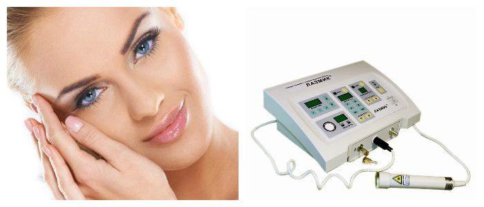 Биоревитализация - инновационная, безболезненная, высокоэффективная, безопасная процедура омоложения кожи лица.