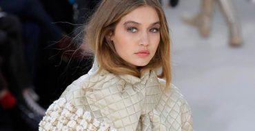 Модная одежда осень-зима 2016 – 2017, фото