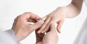Найти мужа после 30 лет: инструкция по применению