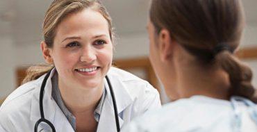 Диагностика женских заболеваний. Способы и риски
