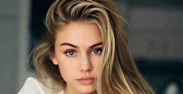 Окрашивание волос, фото