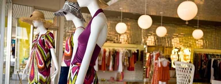 ВИП шоппинг в Италии