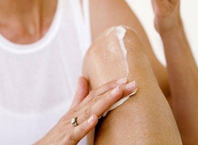 Популярные мази для лечения ушибов и травм