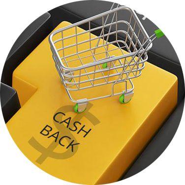 Как заработать на шоппинге?