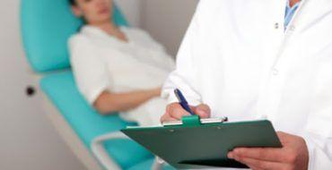 Безопасный медикаментнозный аборт