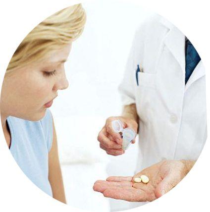 Безопасный медикаментозный аборт