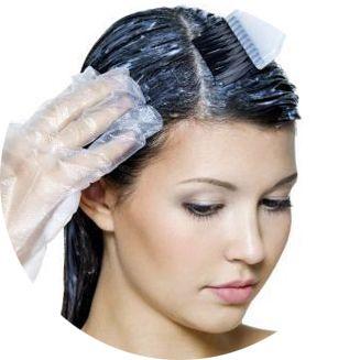 Рейтинг красок для волос