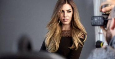 Модные женские стрижки на длинные волосы, фото