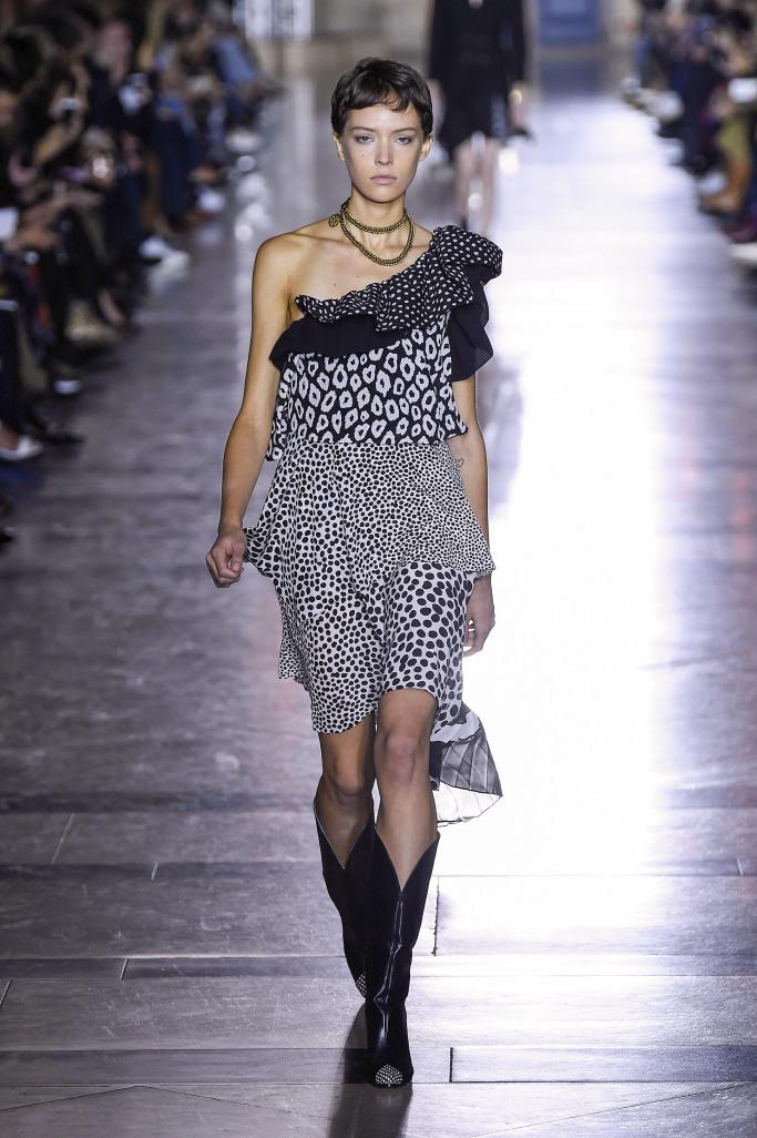 Платья Givenchy