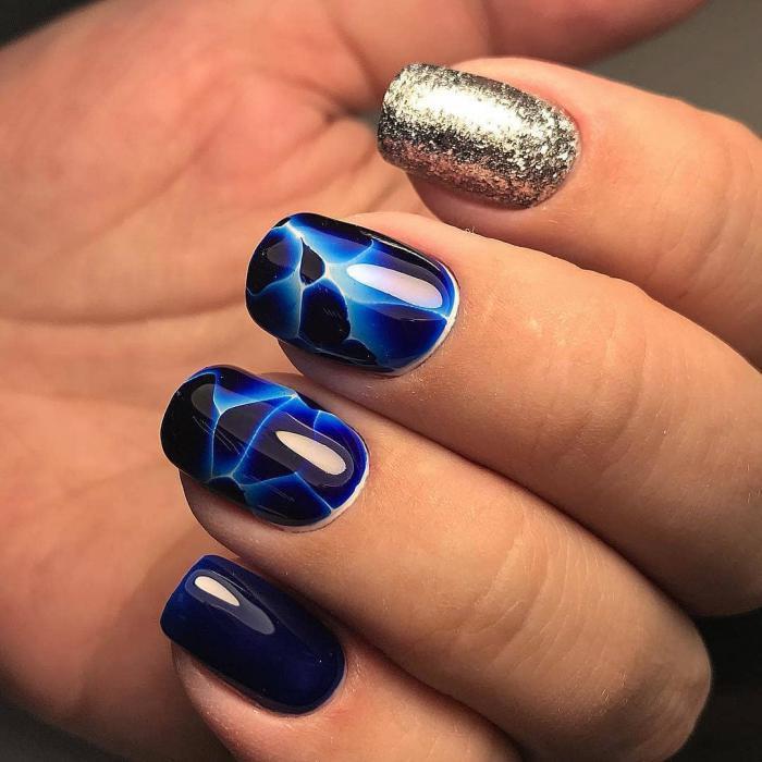 Картинки по запросу дизайна ногтей гель лаком