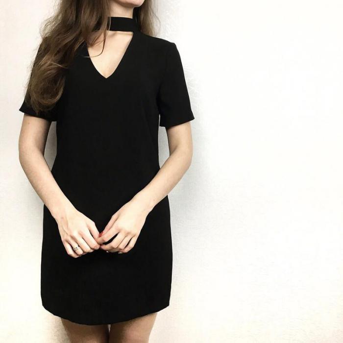 Выпускные платья 2018