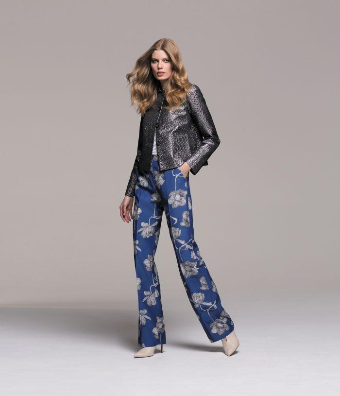 Женские летние куртки-пиджаки