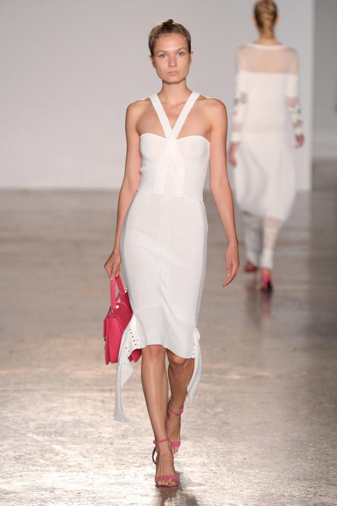 Свадебное пляжное платье Piccione Piccione