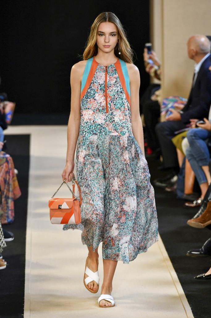 fff1bebeb2b Пляжные платья 2019 - 10 модных тенденций