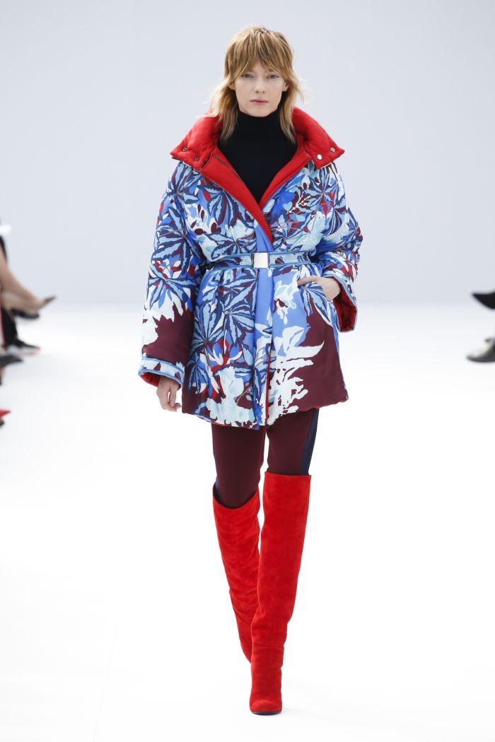 Модная женская обувь Leonard Paris