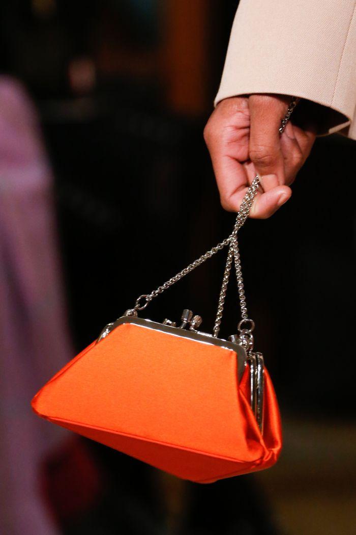 Модные сумки Altuzarra