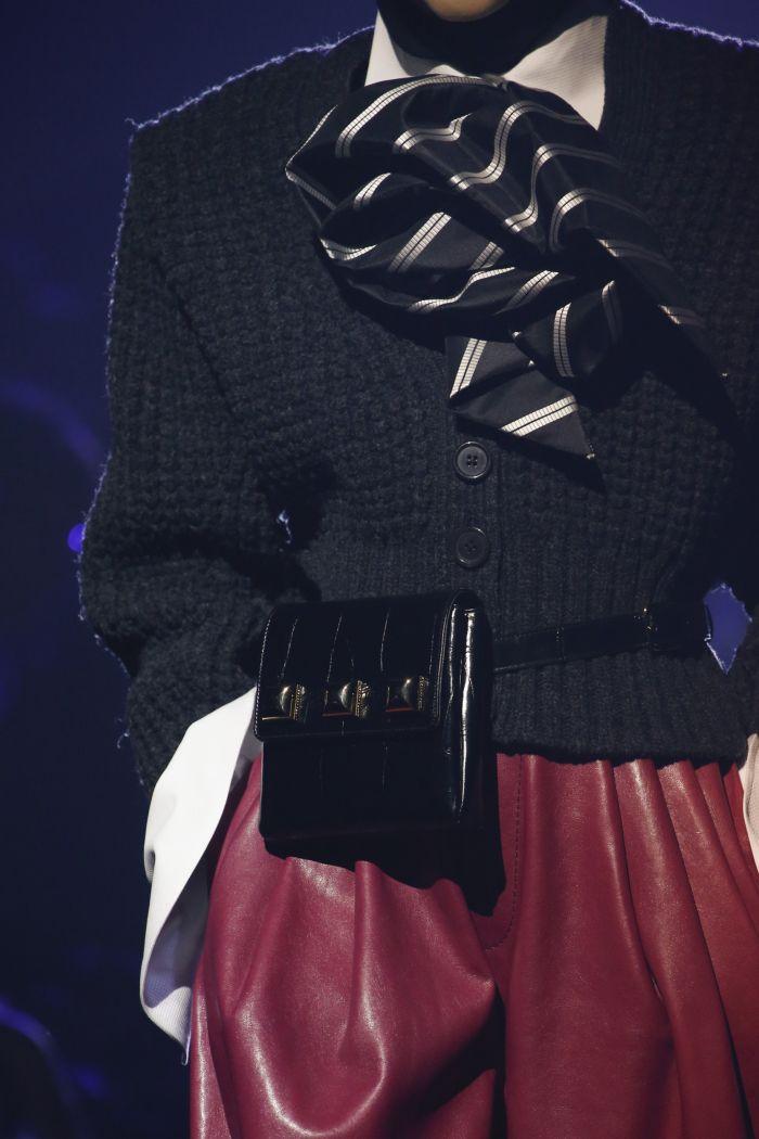 Модные сумки Marc Jacobs