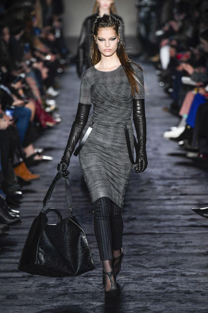 Модные сумки Max Mara