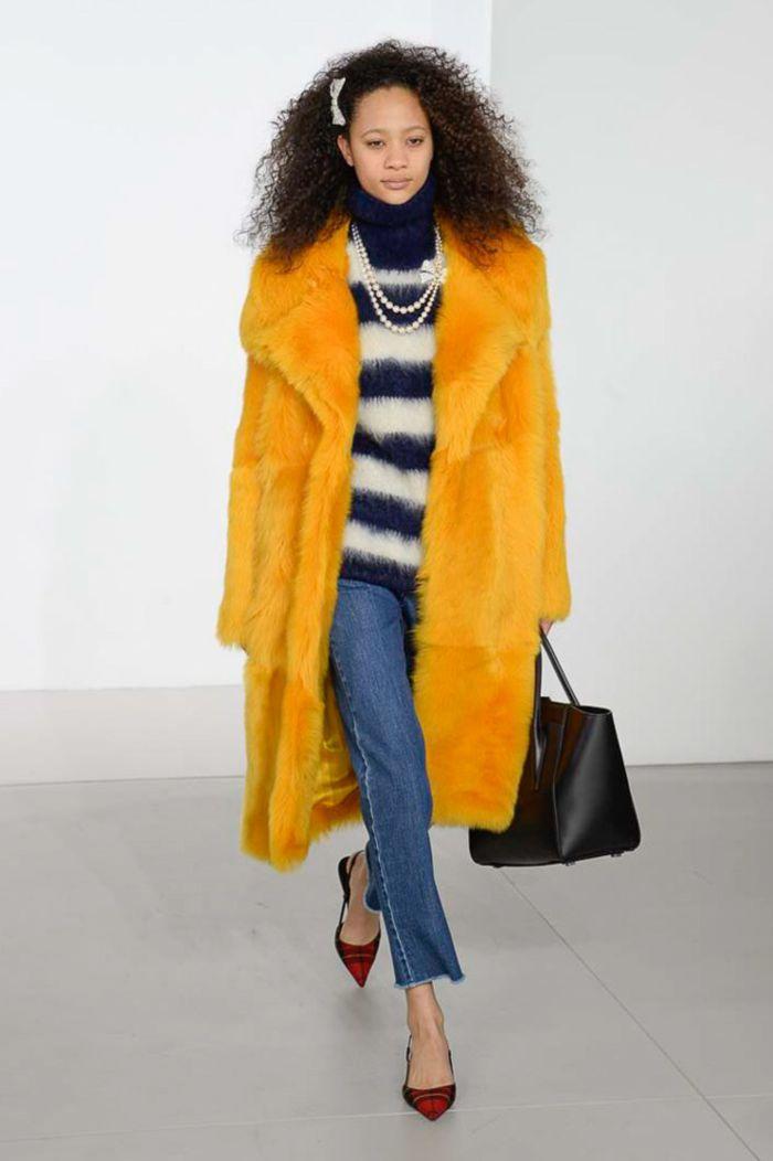 Модные женские джинсы Michael Kors