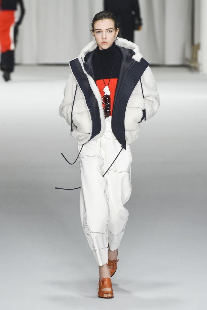 Модные куртки Sportmax