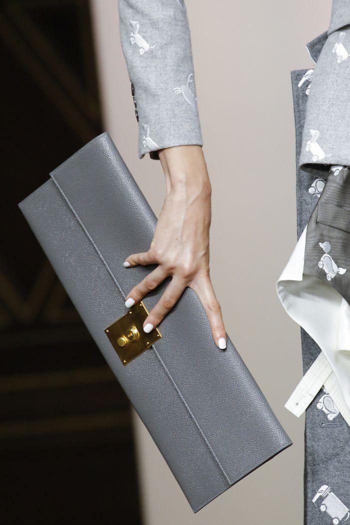 Модные сумки Thom Browne