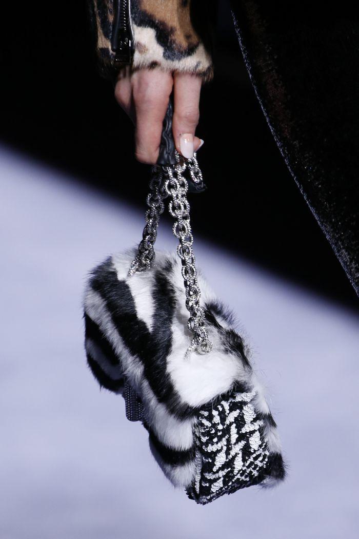 Модные сумки Tom Ford