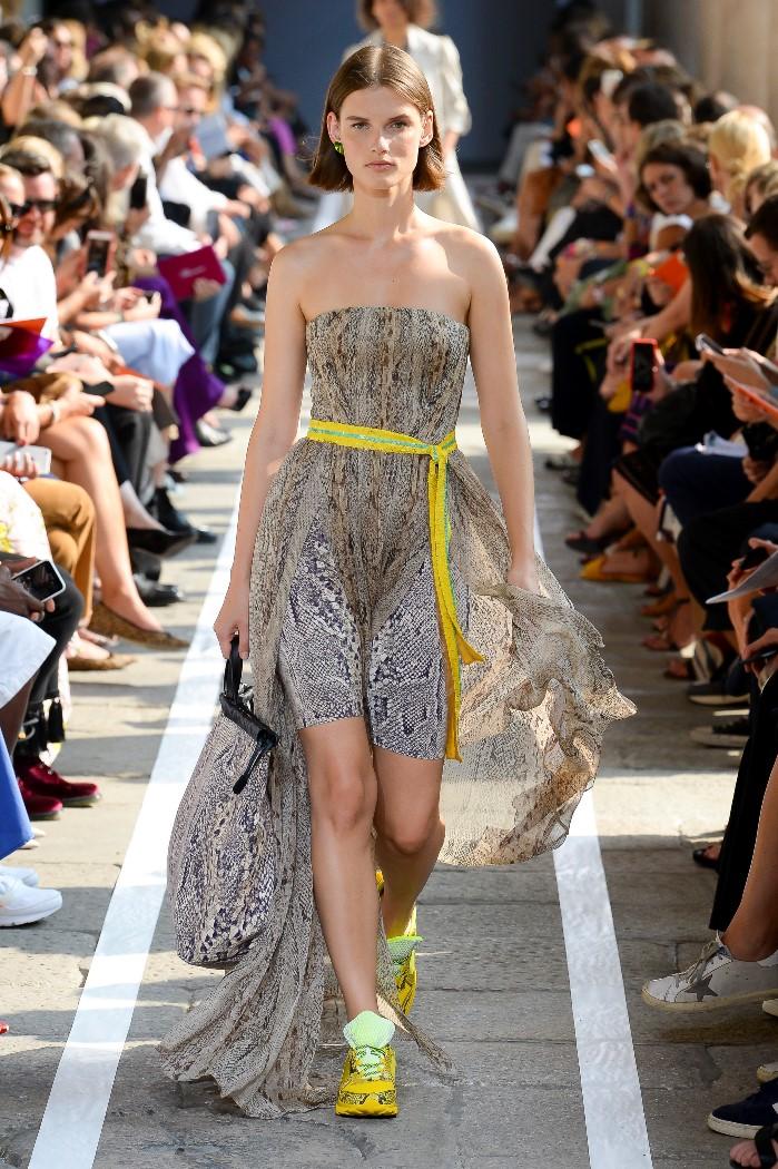 034efe4c9c60 15 модных трендов 2019 в женской одежде